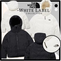 ★人気/新作★THE NORTH FACE★W'S ANORT T-BALL JACKET★