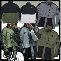 ★人気/新作★THE NORTH FACE★YOUTRO WARM UP JACKET★