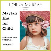 大人OK★大人気★Lorna Murray**Mayfair hat child *