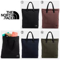 【The North Face】☆大人気☆トートバック☆CITY VOYAGER TOTE