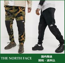 【The North Face】95 Retro Denali pants