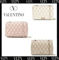 【VALENTINO】☆20AW☆ BEEHIVE チェーンバッグ