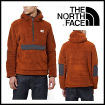 ★AU発送★THE NORTH FACE**Campshire Hoody**
