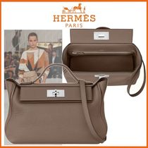 2020AW★HERMES☆エルメス☆バッグ24/24-29