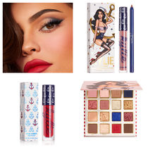 Kylie Cosmetics ☆ 2020 Sailor Summer Collection! 3点セット