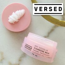 【VERSED】Day Dissolve Cleansing Balm 74ml