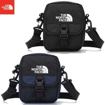 日本未入荷★THE NORTH FACE★HERITAGE CROSS M