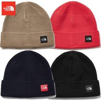日本未入荷★THE NORTH FACE★TNF MID BEANIE