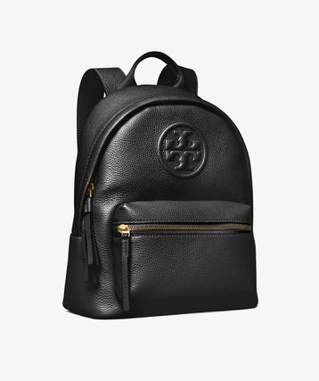 Tory Burch PERRY BOMBE SMALL BACKPACK
