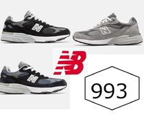 New balance 人気商品♡Womens Made in US 993 国内発送