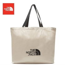 THE NORTH FACE TNF SHOPPER BAG L トート ショルダー 大容量