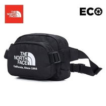 THE NORTH FACE EASY MESSENGER BAG MINI ボディバッグ クロス