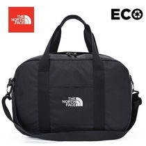 THE NORTH FACE HERITAGE CARGO BAG ボストン 旅行 スポーツ