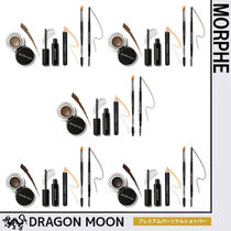 Morphe☆ARCH OBSESSIONSブロウキット