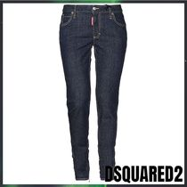 【DSQUARED2】新作★ジーンズ★関税込み