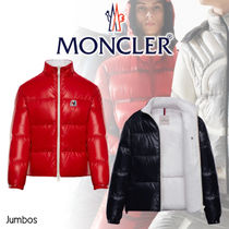 【MONCLER】2020AW CHARTREUSE ブルゾン ダウン ジャケット