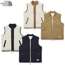 [THE NORTH FACE] W'S CUCHILLO VEST ☆大人気☆