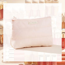 Rare Beauty☆Puffy Makeup Bag☆メイクポーチ