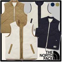 ★関税込★THE NORTH FACE★W'S CUCHILLO VEST★