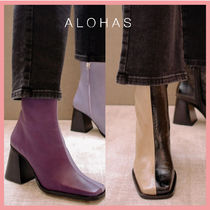 ☆新作!送料関税込☆ALOHAS South Bicolor 2color