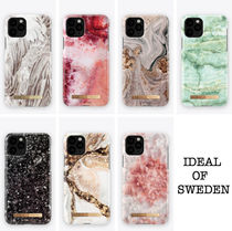 iDEAL OF SWEDEN(アイディール) iPhone・スマホケース 【送関込・国内発送】IDEAL OF SWEDEN★ スマホケース