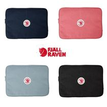 ●FJALLRAVEN●13-Inch●Laptop Case●パソコンケース●全4色