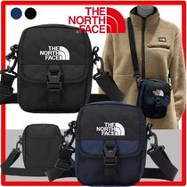 人気☆The North Face☆HERITAGE CROSS M☆ショルダーバッグ
