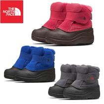 *THE NORTH FACE*11〜16cm ウィンター ブーツ Alpenglow II