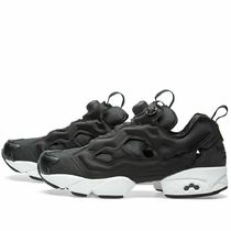 Sale !!男女 InstaPump ☆ Reebok ☆ Fury OG SHOES