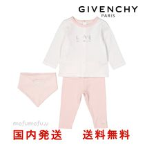 ★GIVENCHY★ ジバンシィ ベビー ピンク ギフトセット