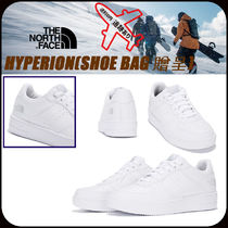 【THE NORTH FACE】 HYPERION(SHOE BAG 贈呈)★男女兼用