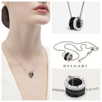 Bvlgari SAVE THE CHILDREN NECKLACE ネックレス送料+関税込み