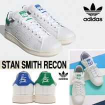 ★adidas originals★大人気★STAN SMITH RECON★追跡可