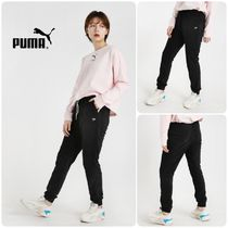 ☆大人気☆PUMA Downtown Tapered Pant☆