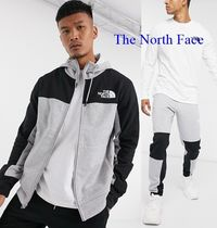 ★The North Face★Himalayan ジャージ セットアップ【送料込】