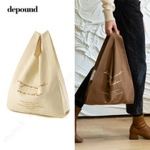 depound★coffee bag (milk tea/chocolate)【追跡送料込】