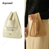 depound★coffee bag- mini (salt/brown sugar)【追跡付】