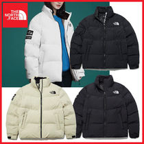 THE NORTH FACE★20-21AW M'S SNOW CITY T-BALL JACKET_NN3NL50