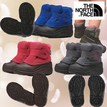 【THE NORTH FACE】完売必須☆キッズブーツTODDLER ALPENGLOW II