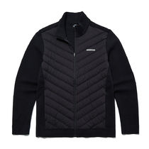 THE NORTH FACE M'S GRAND V-MOTION JACKET NJ3NL73A