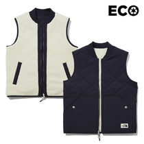 THE NORTH FACE W'S CUCHILLO VEST NV3NL80A ★送料込/追跡付
