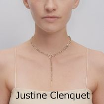 Justine Clenquet★ Joyce 2way ネックレス<関税・送料込み>