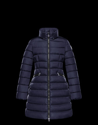 MONCLER キッズアウター 大人もOK 12-14歳【MONCLER 20/21AW】累積売上額1位_CHARPAL(4)