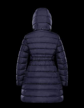 MONCLER キッズアウター 大人もOK 12-14歳【MONCLER 20/21AW】累積売上額1位_CHARPAL(5)