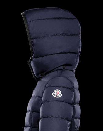 MONCLER キッズアウター 大人もOK 12-14歳【MONCLER 20/21AW】累積売上額1位_CHARPAL(6)