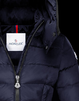 MONCLER キッズアウター 大人もOK 12-14歳【MONCLER 20/21AW】累積売上額1位_CHARPAL(7)