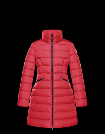 MONCLER キッズアウター 大人もOK 12-14歳【MONCLER 20/21AW】累積売上額1位_CHARPAL(8)