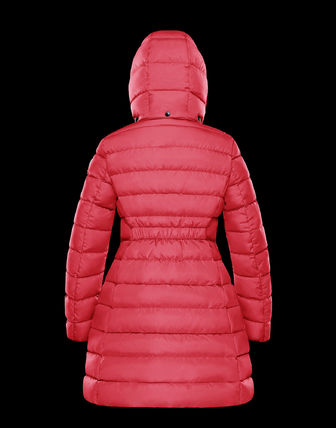MONCLER キッズアウター 大人もOK 12-14歳【MONCLER 20/21AW】累積売上額1位_CHARPAL(9)