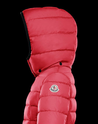 MONCLER キッズアウター 大人もOK 12-14歳【MONCLER 20/21AW】累積売上額1位_CHARPAL(10)