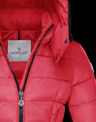 MONCLER キッズアウター 大人もOK 12-14歳【MONCLER 20/21AW】累積売上額1位_CHARPAL(11)